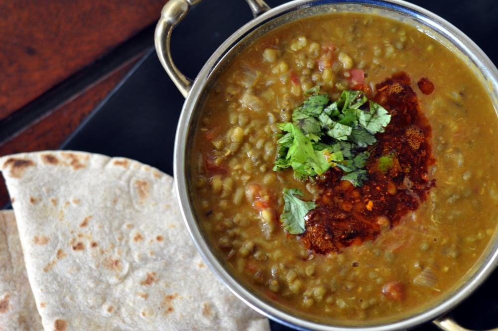 Punjabi sabut moong dal recipe sinamontales forumfinder Gallery